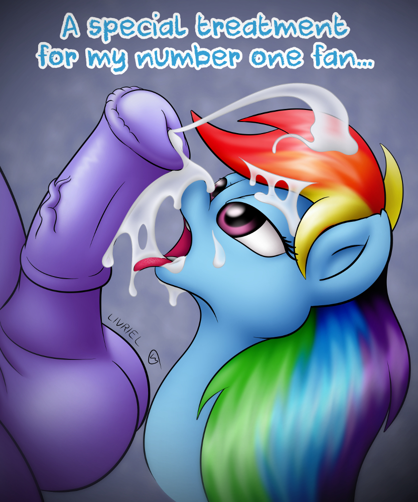 and rainbow dash quibble pants My life as a teenage robot episode list