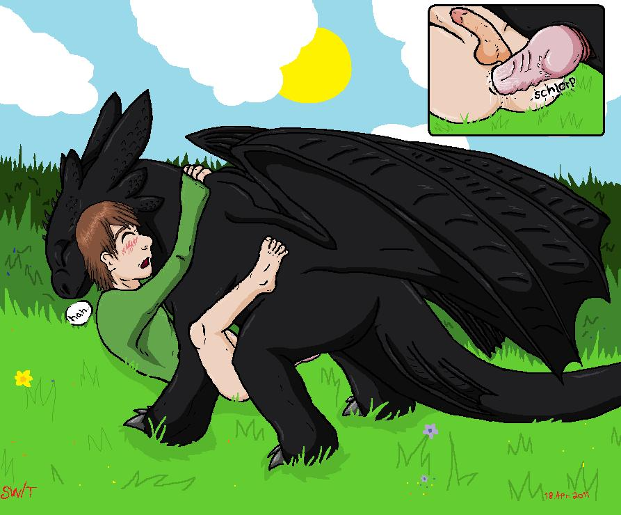 toothless fanfiction gets hiccup pregnant How to get blighted essence