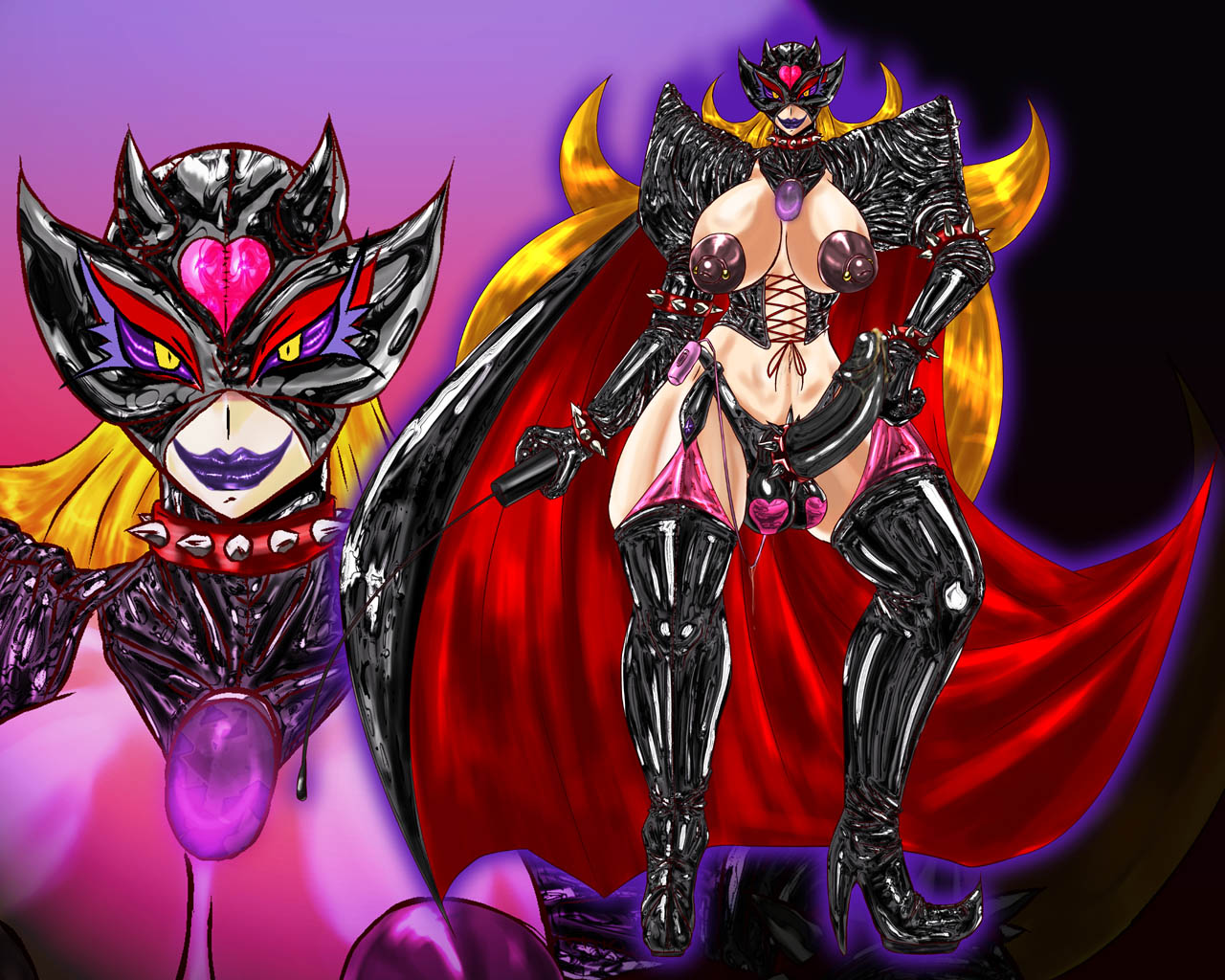 hentai princess bowser peach x How to get the frost warframe