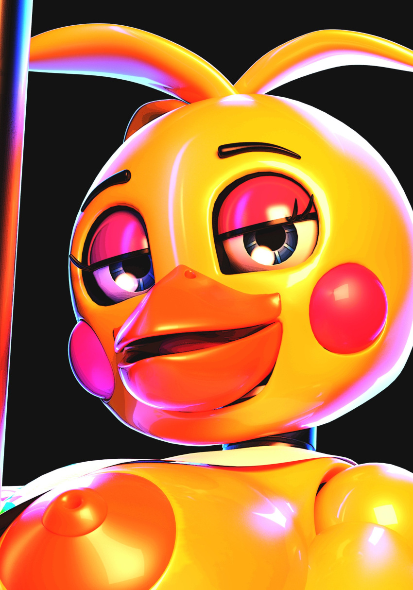 fnaf chica and mangle toy Is envy in fullmetal alchemist a girl