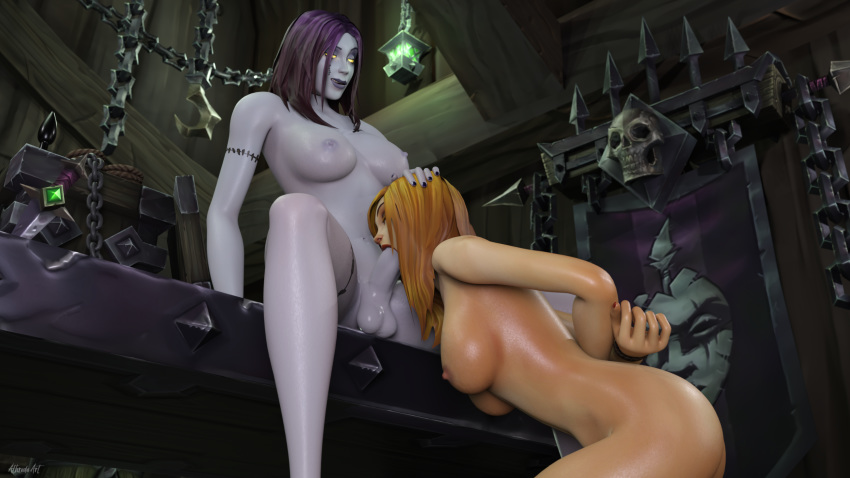 comic porn world of warcraft How to get the magus sisters in ffx