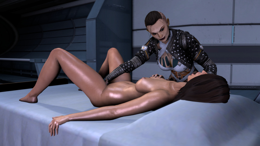 anthro quarians mass effect sexy Statue of liberty