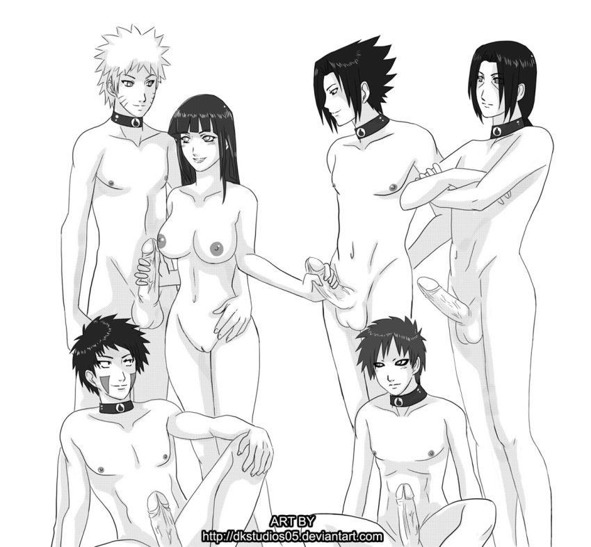 fem naruto and fanfiction sasuke Pictures of toy chica from five nights at freddy's