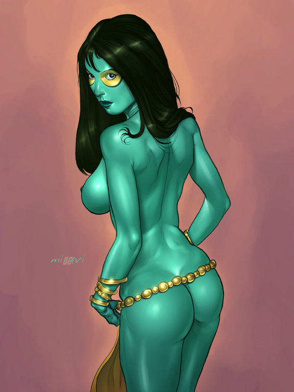 guardians galaxy of porn cartoon the Rick and morty jessica boobs